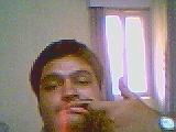 Funky Tushar